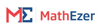 Mathezer